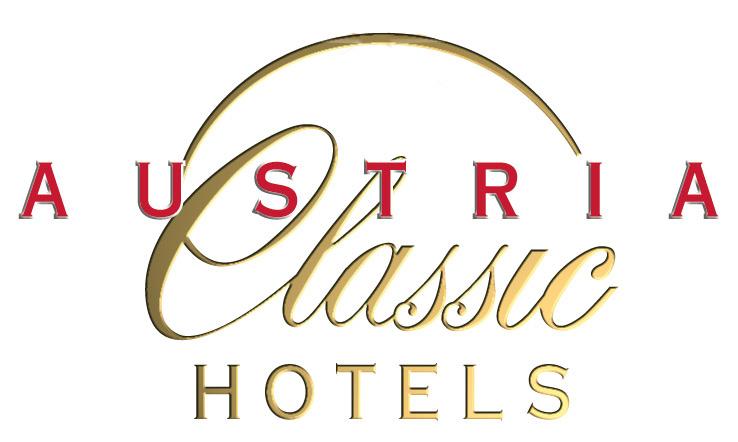 Austria Classic Hotels